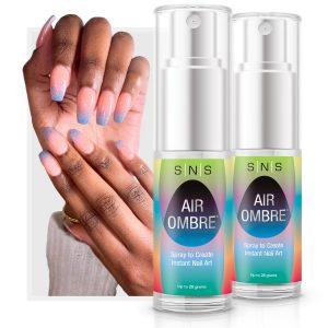 Air Ombre