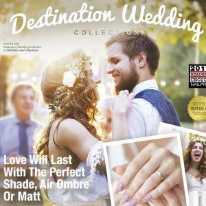 DW Destination Wedding