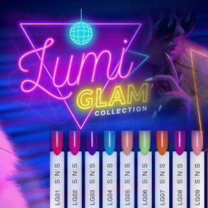 LG - Lumi Glam