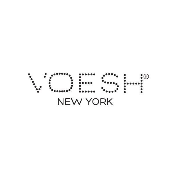 VOESH NEW YORK 1