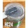 SNS Nails HC24