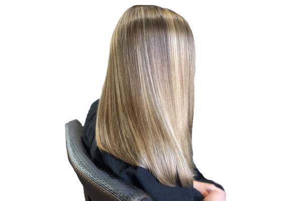 madeixas cabelo 1