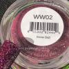 sns dip color ww2
