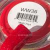 sns dip color ww36