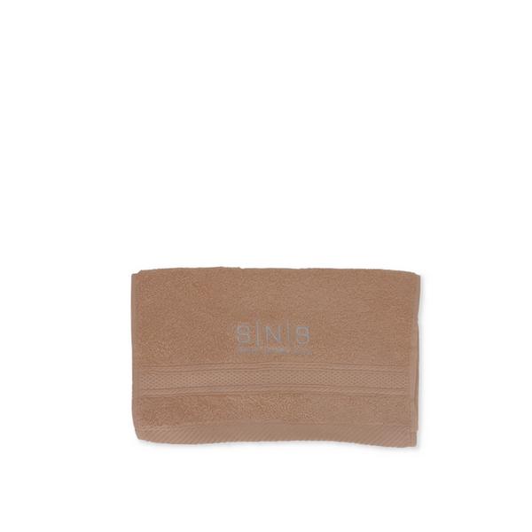 Mini toalha Lion 1