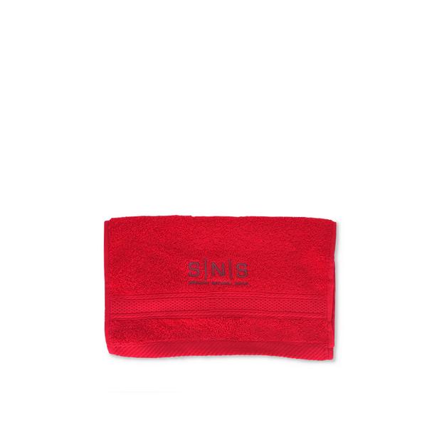 Mini toalha Lisboa