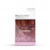 chocolate love pedi spa 4