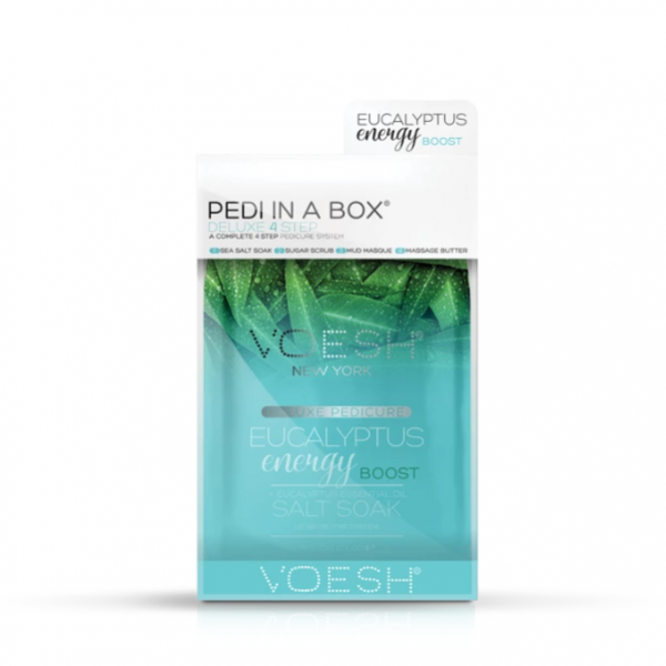 eucalyptus energy boost pedi spa 4
