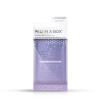 lavender relieve pedi spa