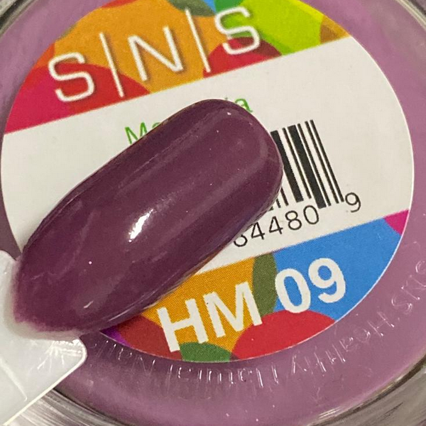 Dipping Color HM9