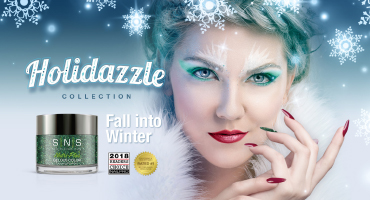 Dipping-Holidazzle