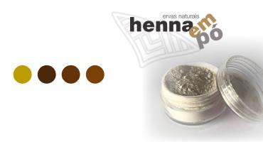 Henna-em-po
