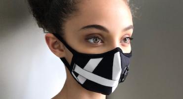 Mascara-protecao