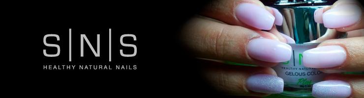 SNS-Nails-Dipping