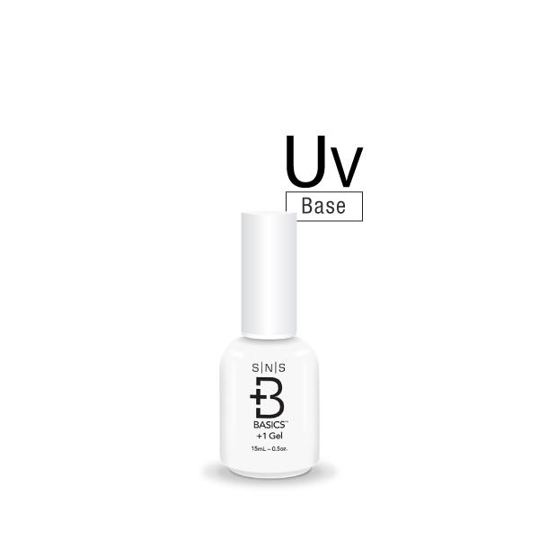 Basics UVGEL Base