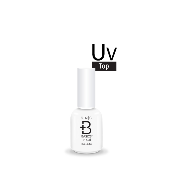 Basics UVGEL TOP