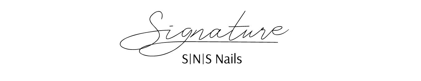 SNS Nails 3 1