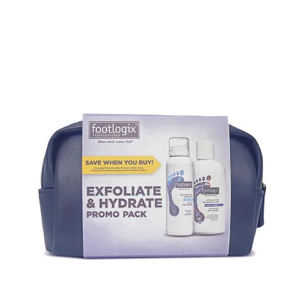 Exfoliate Hidrate
