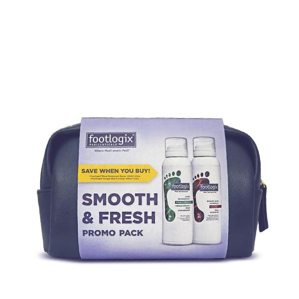 Smooth Fresh