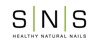 SNS – Healthy Natural Nails