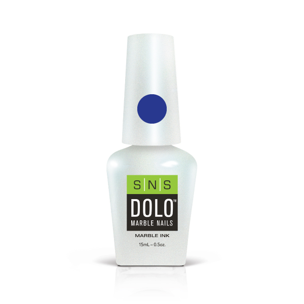 Dolo Marble Blue
